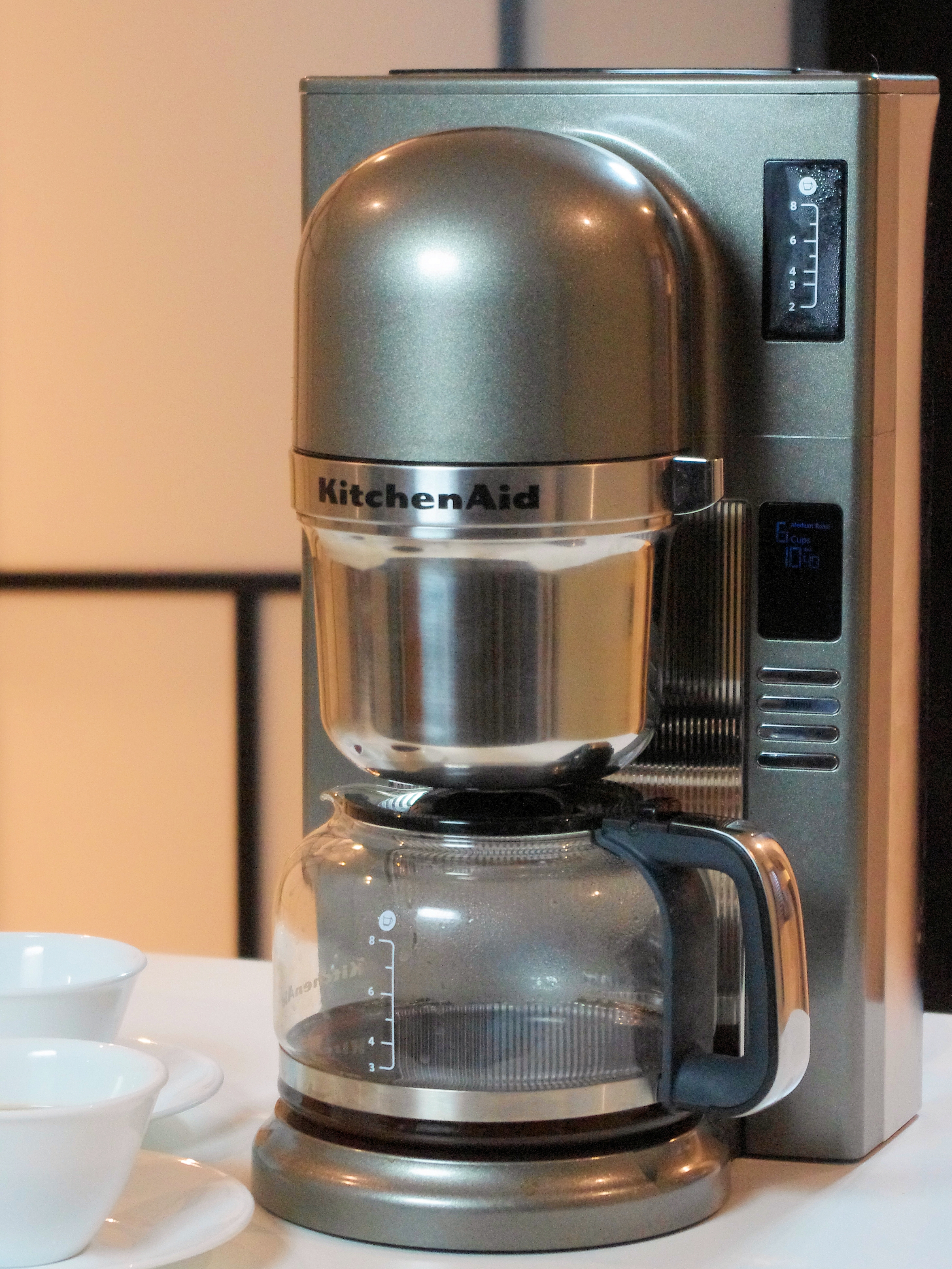 kitchenaid review photocrop