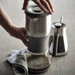fellow-coffee-maker